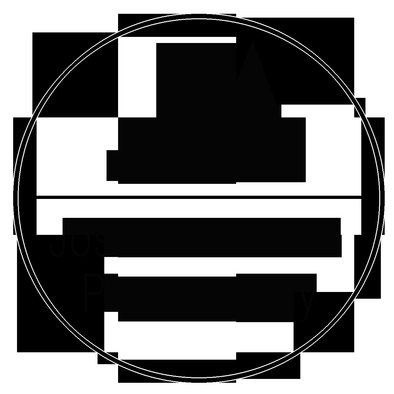 Josh Asselstine Photography