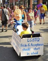 pride7