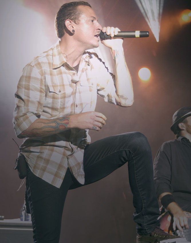 Chester1