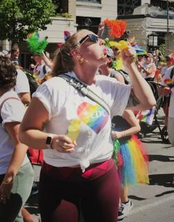 Pride20