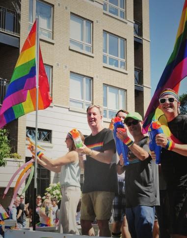 Pride8